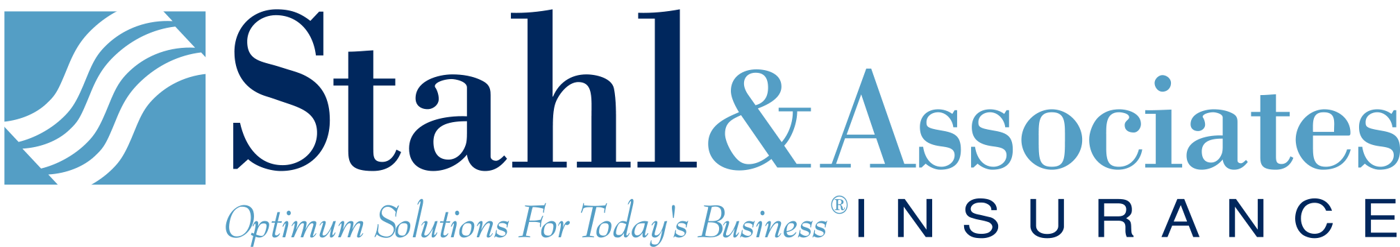 Stahl & Associates Insurance