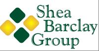 Shea Barclay