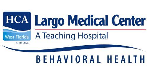 Largo Medical