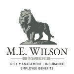 M.E. Wilson Company